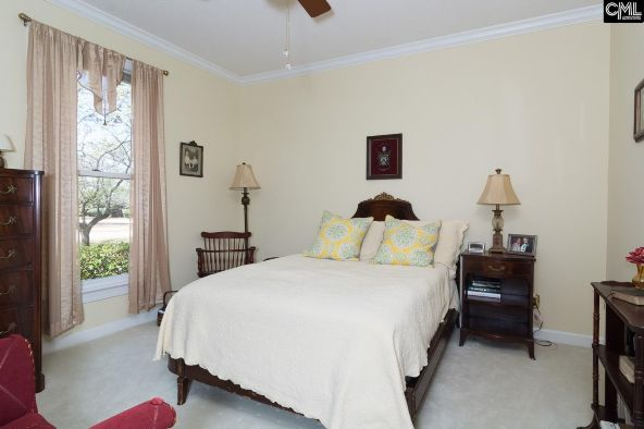 6101 Rutledge Hill Rd., Columbia, SC 29209 Photo 23