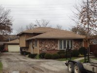 Home for sale: 3144 Rhodes Avenue, Melrose Park, IL 60164