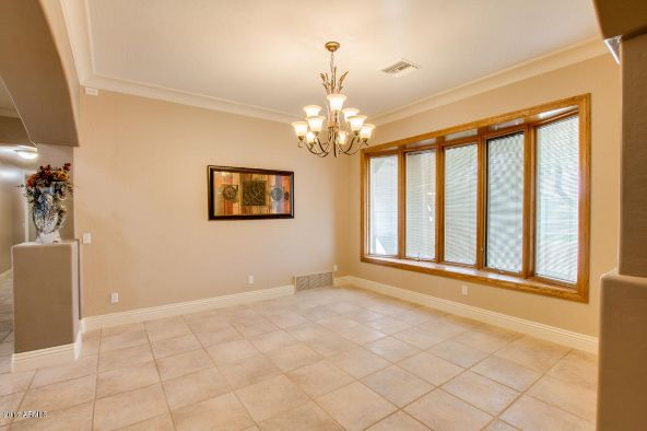 24745 S. Lindsay Rd., Chandler, AZ 85249 Photo 9