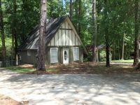 Home for sale: 21-23,26 Joanna Dr., Petal, MS 39465