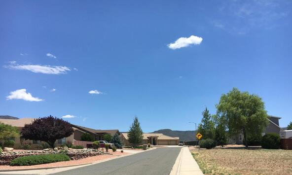 13329 E. Goldmine Way, Prescott Valley, AZ 86315 Photo 7