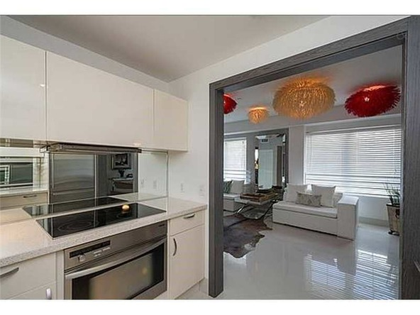 1250 Ocean Dr. # 2k, Miami Beach, FL 33139 Photo 8