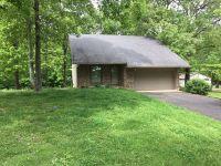 Home for sale: 59 Rainbow, Calvert City, KY 42024