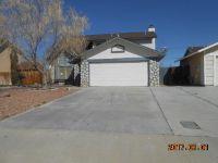 Home for sale: 2021 Matthew Avenue, Rosamond, CA 93560