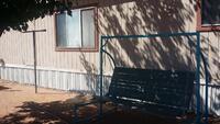 Home for sale: 4585 N. Valley Vista Avenue, Douglas, AZ 85607