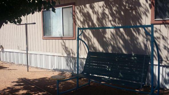 4585 N. Valley Vista Avenue, Douglas, AZ 85607 Photo 60