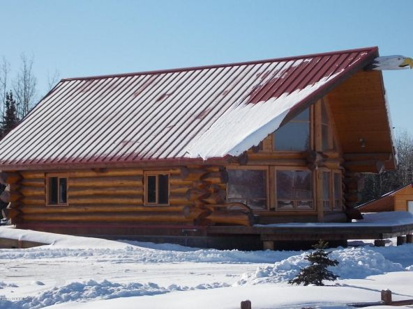 35021 Sterling Hwy., Sterling, AK 99672 Photo 11