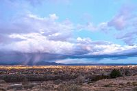 Home for sale: 3416 Ward Dr. N.W., Albuquerque, NM 87120