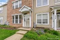 Home for sale: 228 Springbrook Trail, Oswego, IL 60543