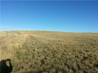 Home for sale: Lot 7 Patterson Ranch Rd., Roberts, MT 59070