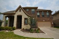 Home for sale: 22734 Wixford Ln., Tomball, TX 77375