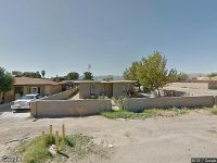 Home for sale: Williams St., Yermo, CA 92398