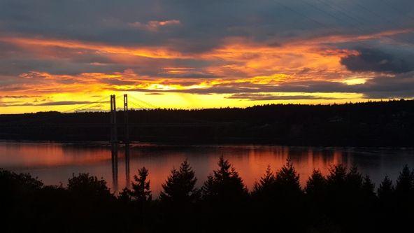 3016 N. Narrows Dr., Tacoma, WA 98407 Photo 35