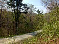 Home for sale: Lot #5 Far View Rd., Arlington, VT 05250