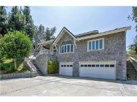 Home for sale: 2572 Steeplechase Ln., Diamond Bar, CA 91765