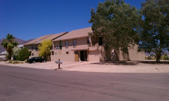 6209 S. Alameda Rd., Gold Canyon, AZ 85118 Photo 12