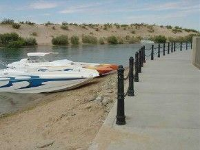 94 London Bridge Rd. #103, Lake Havasu City, AZ 86403 Photo 7