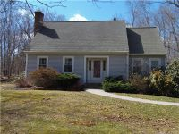 Home for sale: 31 Carter Hill Rd., Clinton, CT 06413