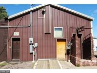 Home for sale: 141 Main St. W., Richmond, MN 56368
