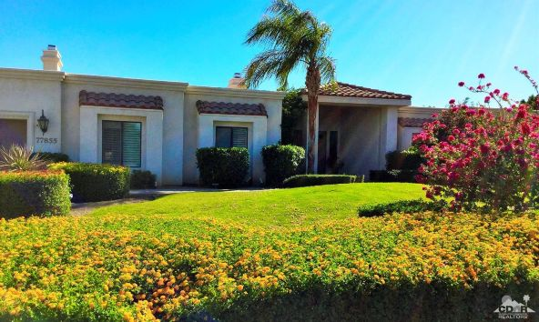 77855 Delaware Pl., Palm Desert, CA 92211 Photo 7