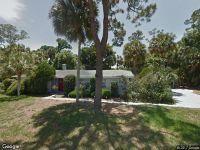 Home for sale: Pine, Merritt Island, FL 32952