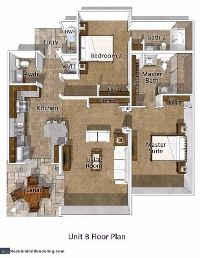 Home for sale: 75-216 Hualalai Rd., Kailua-Kona, HI 96740
