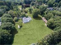 Home for sale: 63 Saint Nicholas Rd., Darien, CT 06820