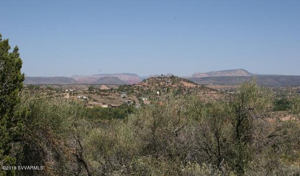3550 Weaver Pass, Rimrock, AZ 86335 Photo 6