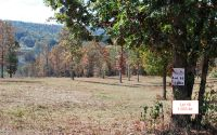 Home for sale: Lt16 Jack Groves Ln., Hayesville, NC 28904