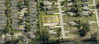 Home for sale: 449 S.W. 19th St., Cape Coral, FL 33991