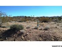 Home for sale: 21344 N. Spear Blvd., Willow Beach, AZ 86445