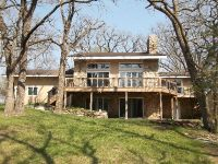Home for sale: 18615 Eastside Dr., Erie, KS 66733