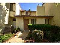 Home for sale: 128 Cascade Ct., Brea, CA 92821