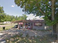 Home for sale: Church, Amite, LA 70422