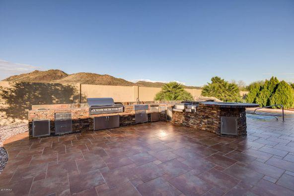 4514 W. El Cortez Pl., Phoenix, AZ 85083 Photo 4