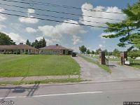 Home for sale: Richmond, Lancaster, KY 40444
