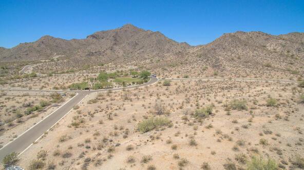 21334 W. Black Rock Dr., Buckeye, AZ 85396 Photo 28