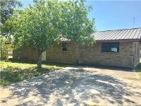 Home for sale: Roma, Zapata, TX 78076