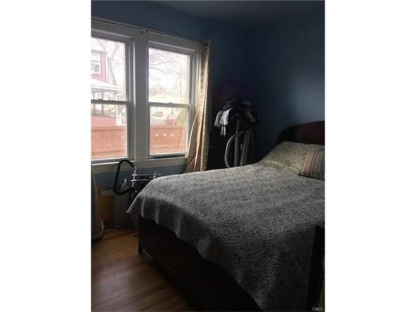197 Berwick Avenue, Fairfield, CT 06825 Photo 22
