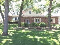 Home for sale: 3070 W. Rt. 113, Kankakee, IL 60901