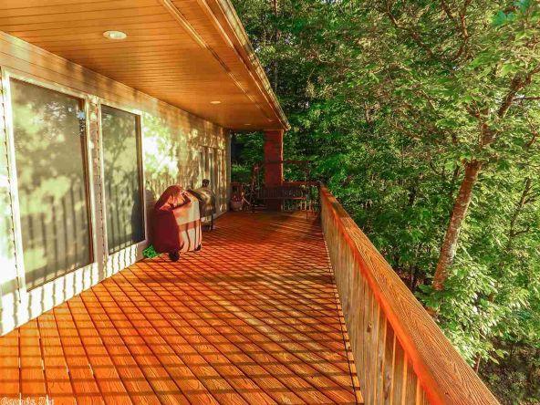 343 Arlington Point, Hot Springs, AR 71913 Photo 14