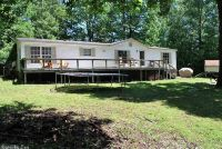 Home for sale: 50 Zook Ln., Heber Springs, AR 72543