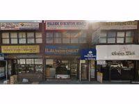 Home for sale: 169-24 Hillside, Jamaica, NY 11432