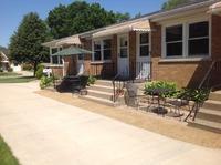 Home for sale: 609 Barnsdale Rd., La Grange Park, IL 60526