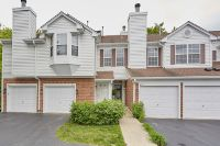 Home for sale: 813 Kalamazoo Cir., Vernon Hills, IL 60061