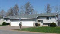 Home for sale: 4106/4108 E. Jelinek Avenue, Weston, WI 54476
