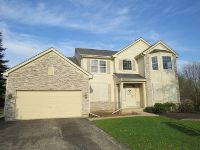 Home for sale: Hedgerow, Bolingbrook, IL 60440