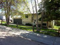 Home for sale: 831 Columbine, Craig, CO 81625