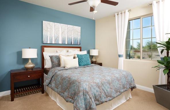 700 South 178th Lane, Goodyear, AZ 85338 Photo 8