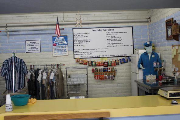 790 S. Main St., Cottonwood, AZ 86326 Photo 16